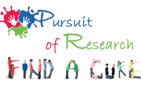 Pursuit of Research